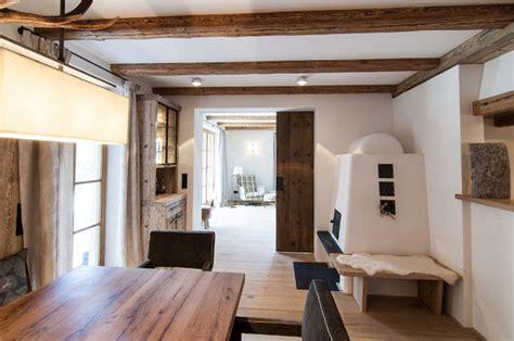 esszimmer und bauernstube mit kamin bauernh 228 user - Modernes Bauernhaus Esszimmer