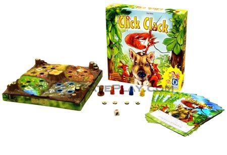 game design queens click clack queen games birgit hahnle gateplay com