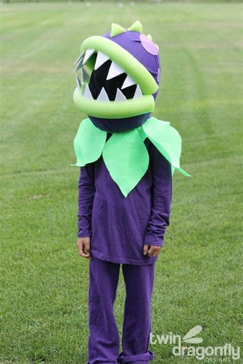 tutorial zombie costume plants vs zombies diy tutorial and zombie costumes on