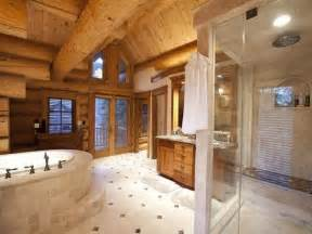 30 warm and cozy log bathroom design ideas rustic log cabin vanity sink house ideas pinterest