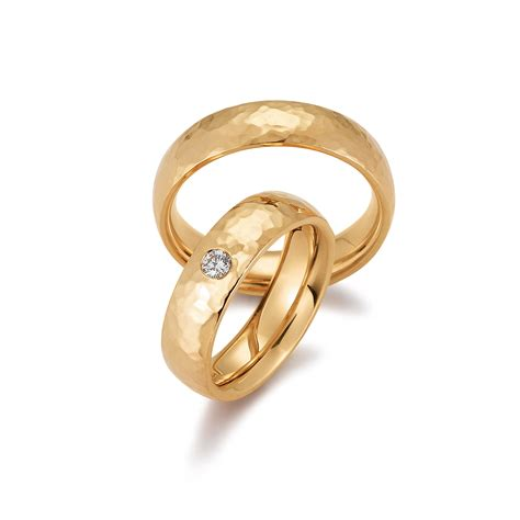 Gold Eheringe 585 by Frisch Eheringe Wei 223 Gold 585 Website