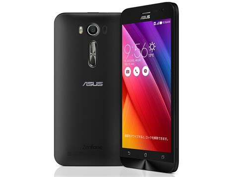 Asus Zenfone 2 asus zenfone 2 laser marshmallow update out removes lot