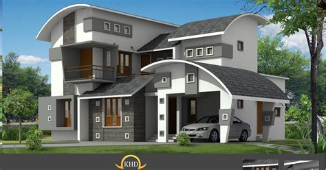 kerala home design blogspot 2011 archive house plan and elevation 2377 sq ft kerala home design