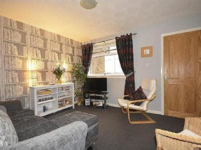 alloa bedroom centre stirling alloa property find properties for sale in alloa nestoria