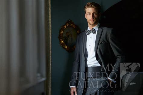 2016 prom trends for men 10 new tuxedo styles for 2016 mytuxedocatalog com