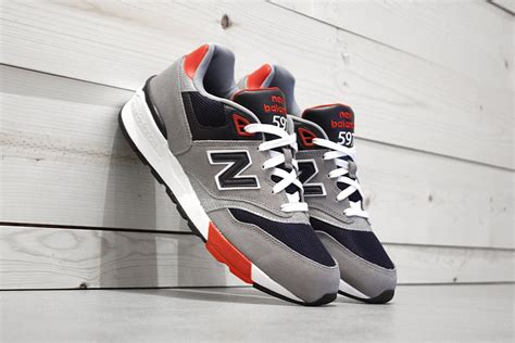 www new new balance 597 black dv8 sports