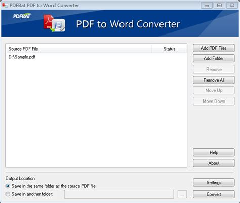 convert pdf to word quickly page 14 of authoring tools software multimedia