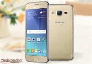Harga Samsung J2 Harga Samsung Galaxy J2 2016 Dan Spesifikasi Lengkap