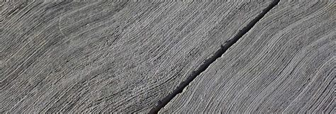 pavimento quarzo pavimento al quarzo pavimentazione al quarzo impresa