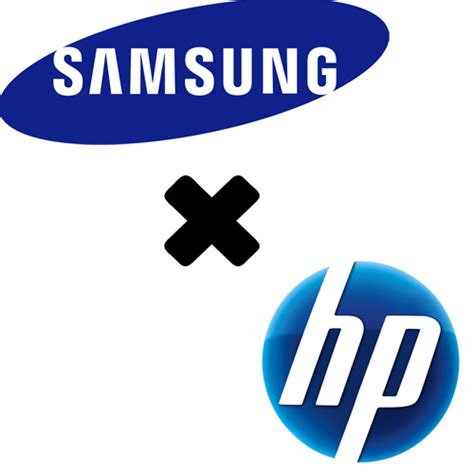 Hp Samsung X by Impressora Samsung X Impressora Hp Da Creative C 243 Pias
