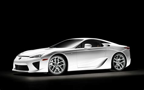 lexus lfa white wallpaper lexus lfa wallpaper 1920