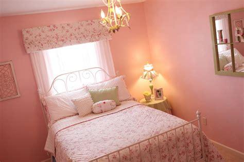 home decor paint ideas room paint ideas with feminine touch amaza design