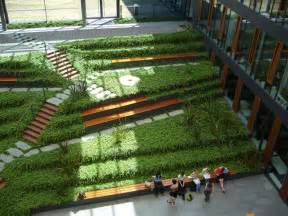 Landscape Stairs Design Best 25 R Design Ideas On Landscape Architecture Space Design And Stairs
