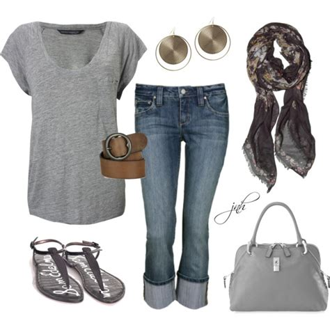 20 Classy and Elegant Outfits for Girls 2015   London Beep