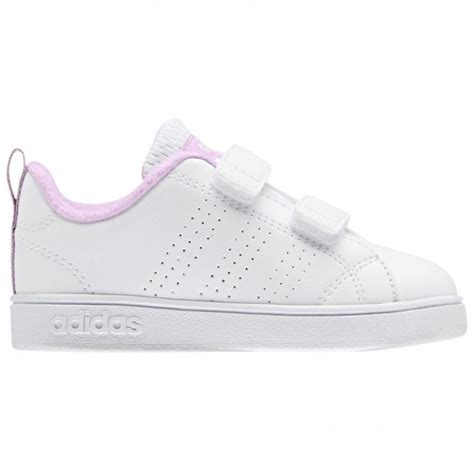 sneakers adidas advantage clean baby fashion shoes