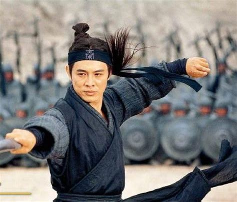 jet li best 66 best images about another stuff on