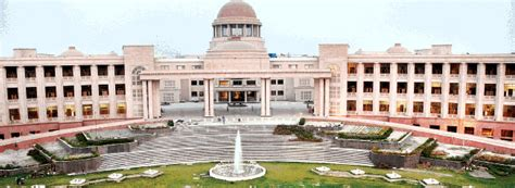 allahabad high court lucknow bench judges lucknow bench s new building to be inaugurated on march 19