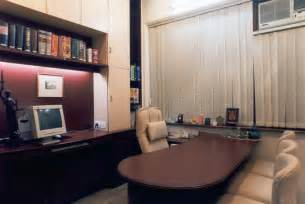 Home Home Interior Design Llp Coordinates Corporate Projects Firm Office I