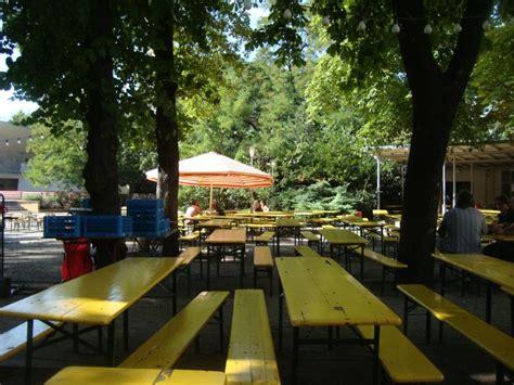 prater garten berlin berliner prater garten berlin bars cafes