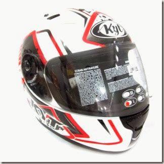 Helm Kyt Rocket Boy daftar harga helm merk kyt terbaru showroom cetak