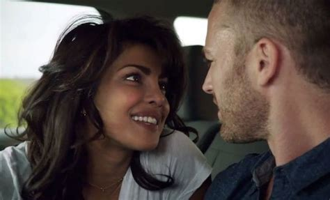 quantico film hollywood 5 reasons why you should be watching abc s quantico
