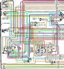 bmw 1 series wiring diagrams