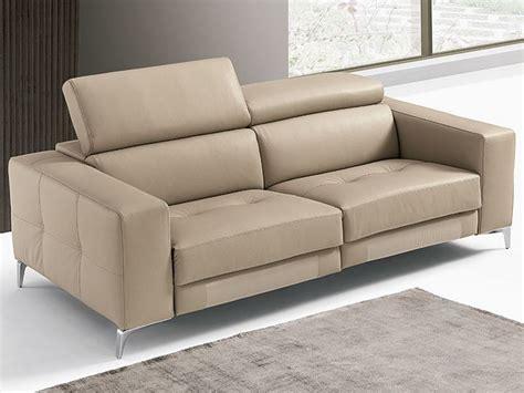 franco divani pado divano collezione easy by franco ferri italia by