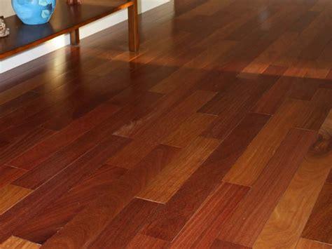 teak wood flooring teak hardwood flooring