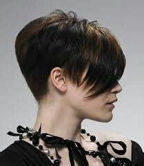 hairstyles by mary instagram стрижка боб каре на короткие волосы модные прически 2018