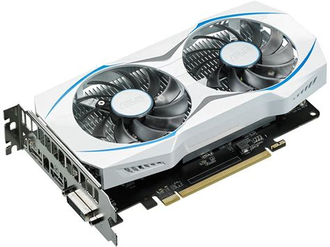 Sale Asus Radeon Rx 460 2gb Ddr5 Dual Oc Version every amd radeon rx 460 you can buy a sheet pcworld