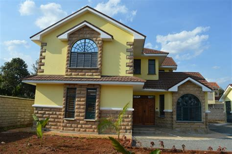 buy modern house buy a house in kenya massionates houses in kenya modern house