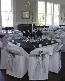 Cheap Table Linens Rentals - table linens for round tables home design