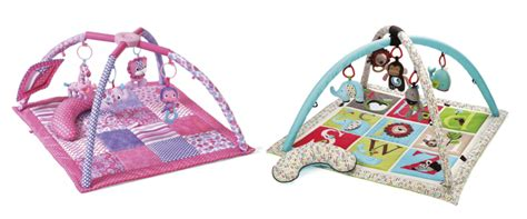 Play Mat For Babies by Play Mats For Babies 10 Favorites