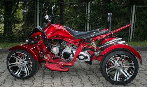 Bmw Motorrad 300ccm by Racing Quad 300ccm Quot Firestorm Quot Automatik Quad Race Edition