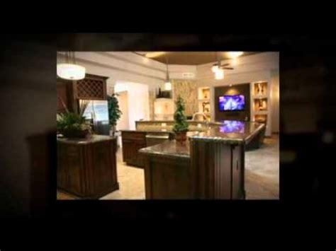 3116 Coyote Draw DR./ casas de venta en El Paso Tx   YouTube