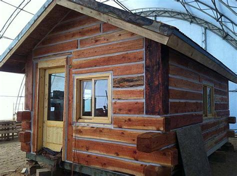 Montana Mobile Cabins by Montana Mobile Cabins Archives Tiny House