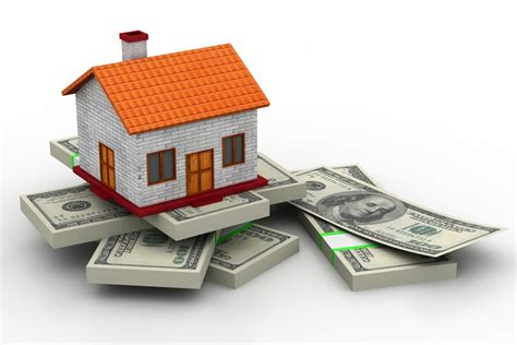 taking a mortgage on a paid off house 4 almost painless ways to pay off your mortgage faster