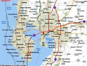 where is zephyrhills florida on the map ta florida can you find zephyrhills grandparents