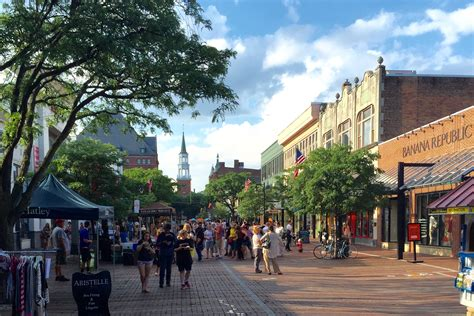 top 28 things to do in brattleboro vt the top 10 things to do places to go in brattleboro