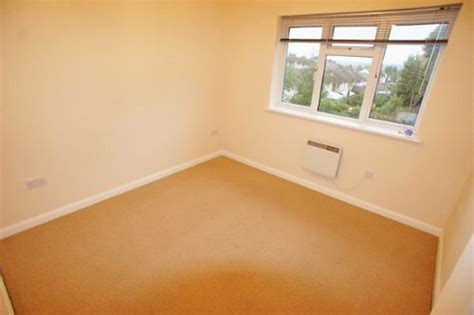 1 bedroom flat in chatham 1 bedroom flat for sale in randall court randall road