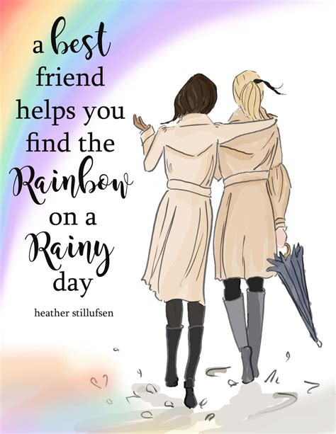 friend best cards for best friends best friend quotes cards for