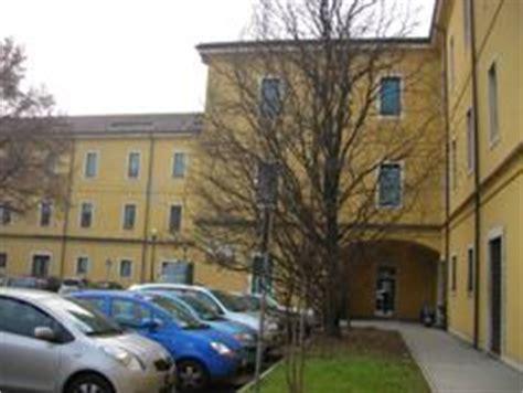 ufficio di sorveglianza la cittadella della giustizia 171 tribunale di sorveglianza