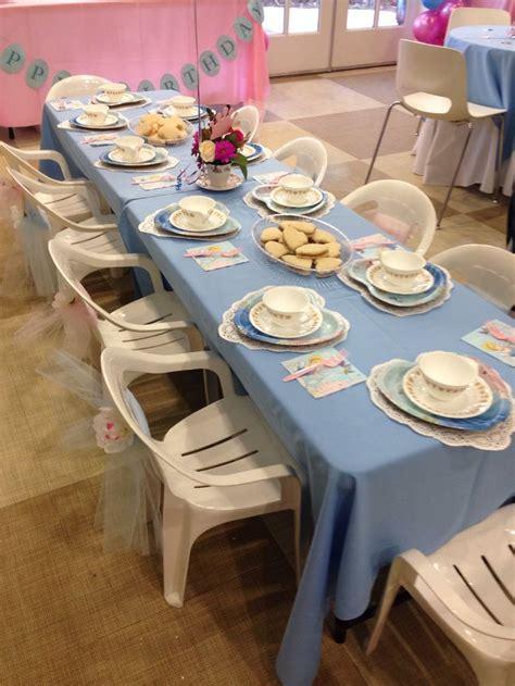 images about tea parties on pinterest table decorations tea party table for kids tea party ideas pinterest