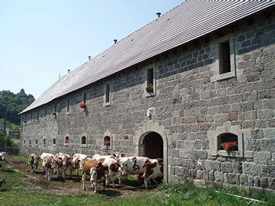 la haute grange grange de la haute vall 233 e association des fromages aop d