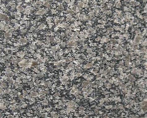 Where Was Granite Grey Made - china royal grey granite jwg003 china royal grey granite