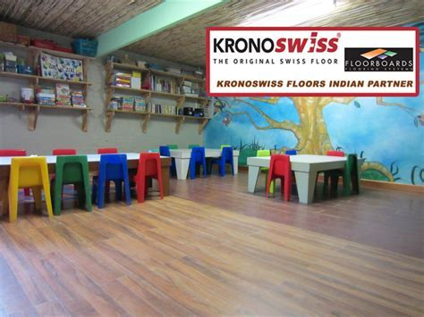 preschool classroom decorating themes   Kronoswiss Flooring