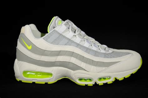 Nike Air Max Bubbleguard Ori air max 95 foot locker