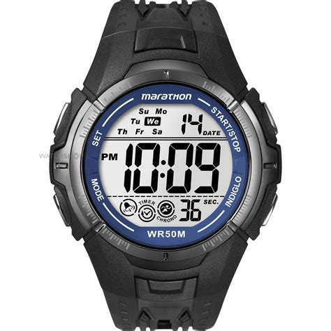 digital watches 2015 humble watches