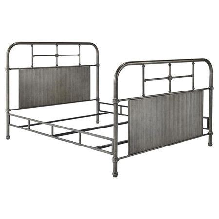 2822 Best Rustic Primitive Western And Farmland Home Joss And Bed Frame