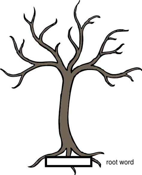 root word graphic clip art at clker com vector clip art